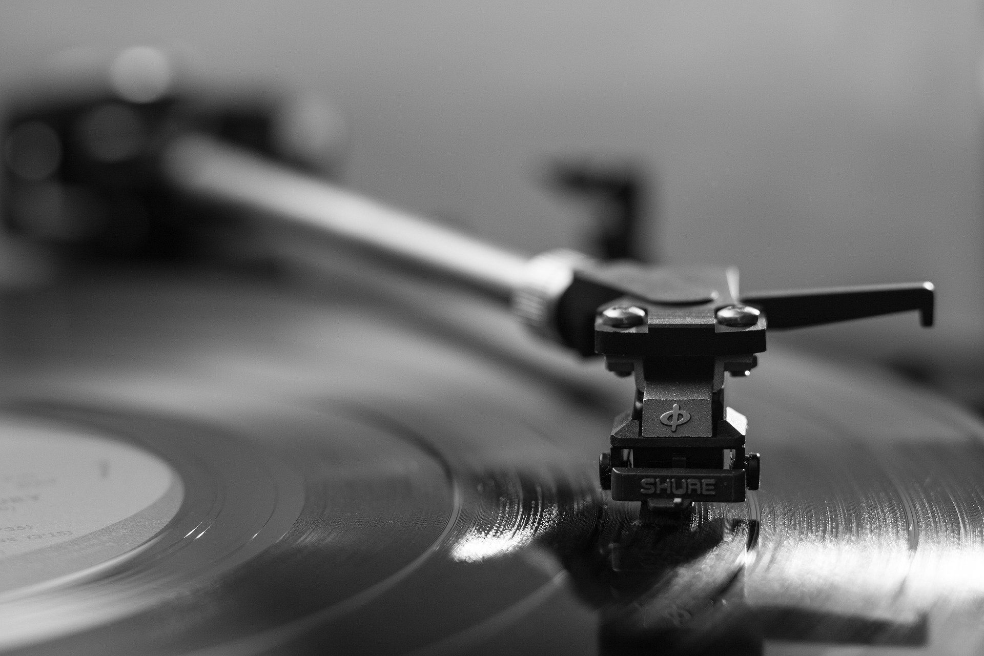 Tonstudio Limbach-Oberfrohna