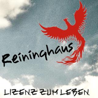 reninghaus